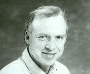 Robert N. Watson