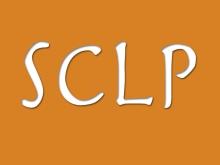 Santa Cruz Linguistics and Philosophy Group