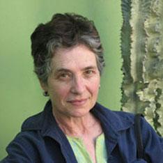 Judith Aissen