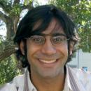 Pranav Anand