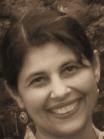 Inderjit N. Kaur