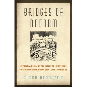 Bridges of Reform