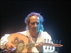 Yair Dalal