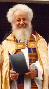 Noel Q. King