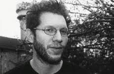 Nathaniel Deutsch