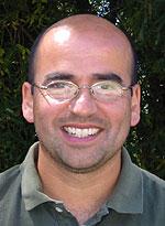 Juan Poblete
