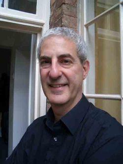 David Blank