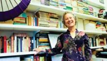 UC Santa Cruz History Professor Elected to American Academy of Arts and Sciences