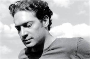 Geoffrey G. O'Brien