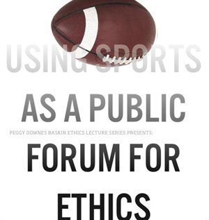 sports-image-ethics-300