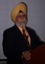 Pashaura Singh