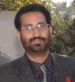 Rajinder Singh Sidhu