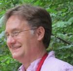 Van Dusenbery