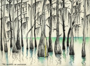 swamps_LO