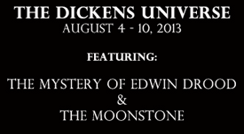 dickens-universe-275