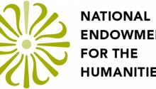 NEH announces $34 million in awards and offers for 177 humanities projects