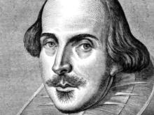 Shakespeare Workshop