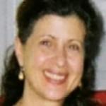 Amalia Cabezas