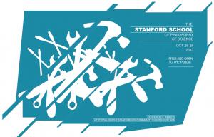 Stanford School of Philosophy of Science
