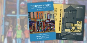 jewish-studies-book-event-slide