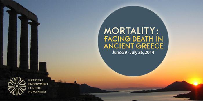NEH-Mortality