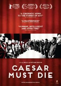caesar.poster.ws_