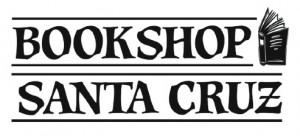 Bookshop_logo_stacked