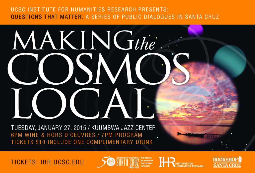 Cosmos event