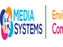Media Systems: Envisioning the Future of Computational Media