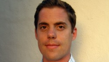 UC Santa Cruz Humanities alum, Michael Ursell, named 2014 ACLS Public Fellow