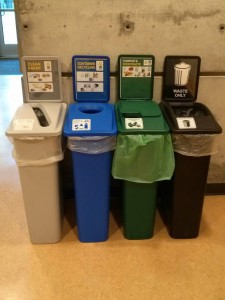 HUM Zero Waste Station Floor 2