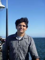 Juned Shaikh