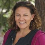 Jessica Barbata Jackson