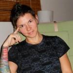 Lauren Shufran