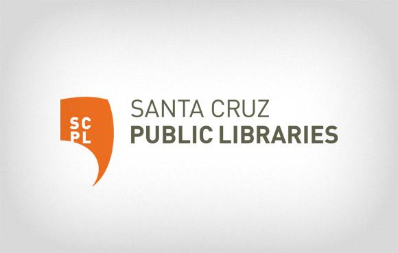 Santa Cruz Public Libraries