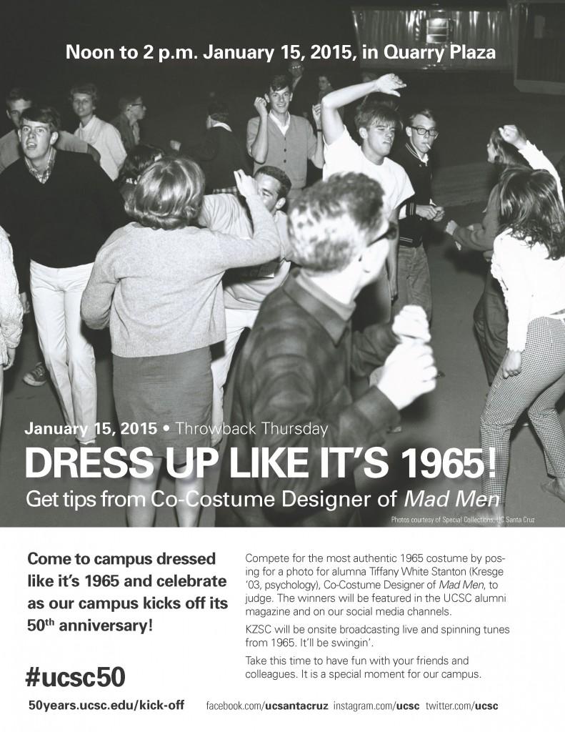 Dress like 1965_Page_1