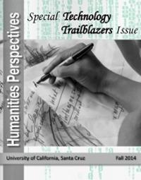technology-trailblazers