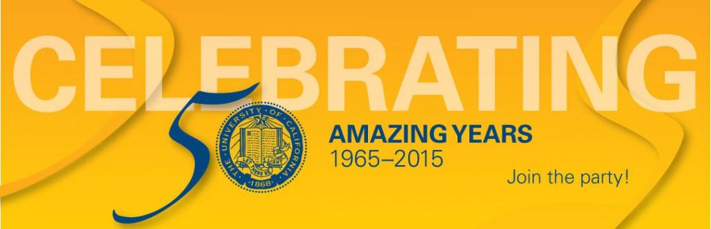 50-amazing-years