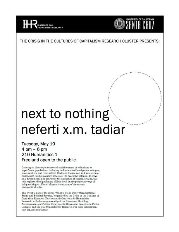 tadiar poster copy