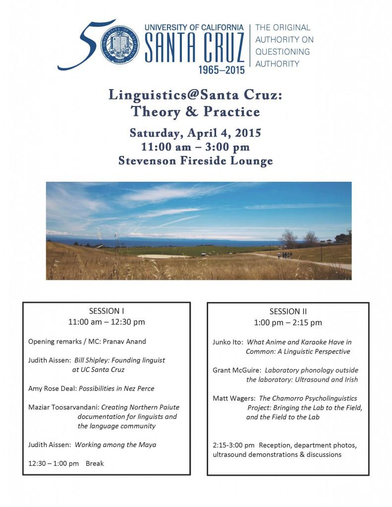 Ling@Santa Cruz-50th flyer