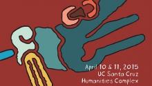 UC Santa Cruz conference to honor visionary feminist philosopher Gloria Anzaldúa