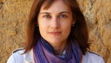 Egyptologist awarded NEH Digital Humanities Start-Up Grant