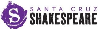 logo sc shakespeare