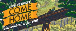 alumni-weekend-homepage-banner