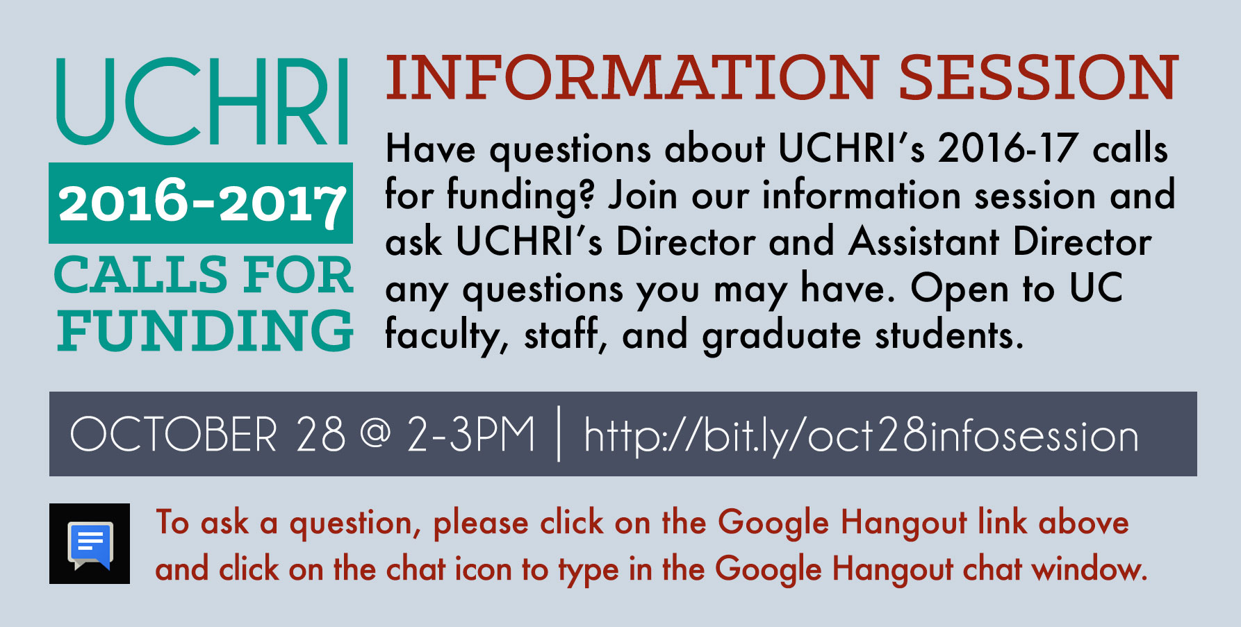 oct28-infosession_email