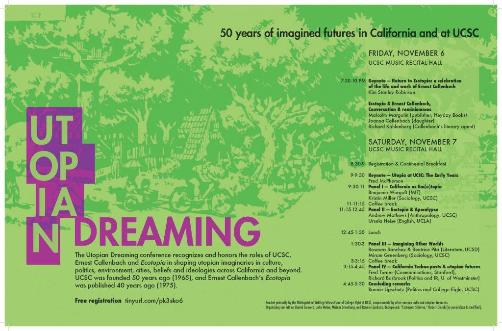 utopian-dreaming-poster