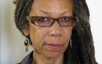 Ruth Wilson Gilmore to speak at UC Santa Cruz on police and prisons