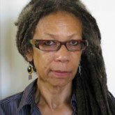 """Ruth Wilson Gilmore: """"Organized Abandonment and Organized Violence: Devolution and the Police"""""""
