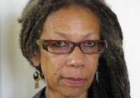 "Ruth Wilson Gilmore: ""Organized Abandonment and Organized Violence: Devolution and the Police"""