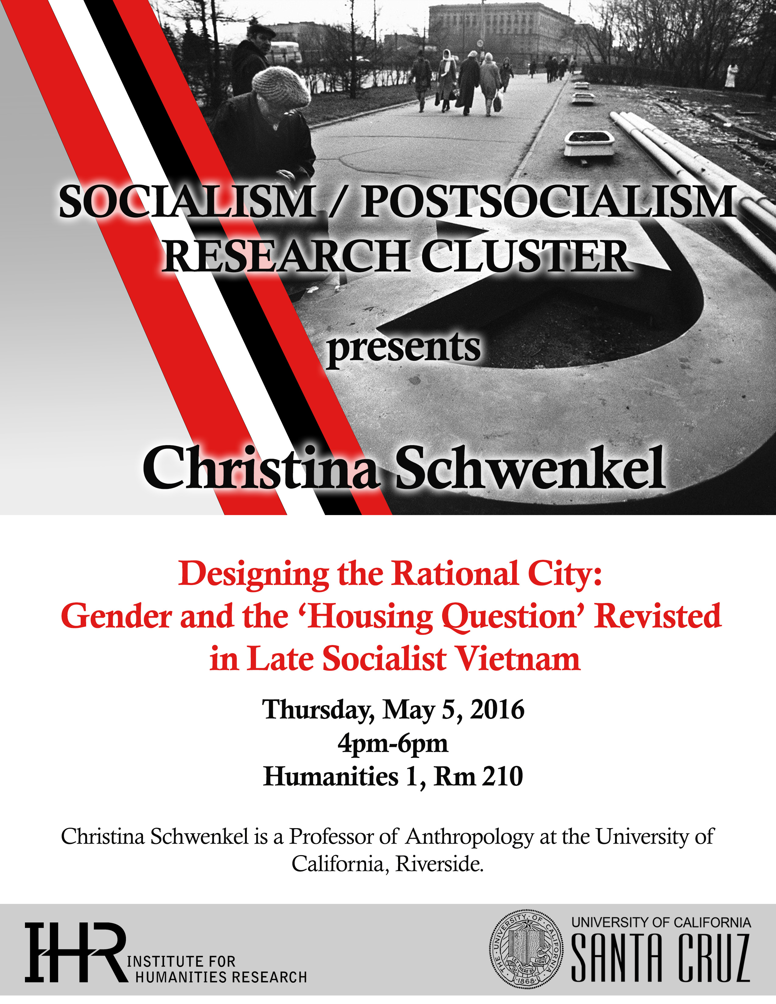Christina Schwenkel flyer 5.5.16